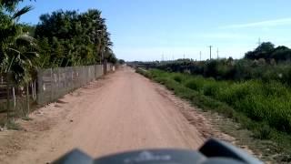 Empaque Huatabampo Sonora