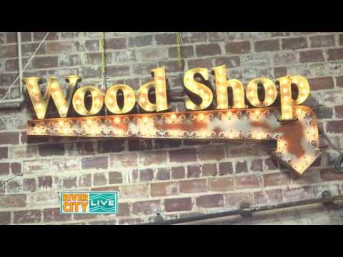 Tour Eco Relics with River City Live and News4Jax