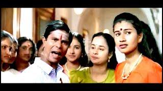 കൊട്ടാരത്തിലെ പെണ്ണുങ്ങളുടെ മേത്താണല്ലോ കണ്ണ് # Malayalam Comedy Scenes # Malayalam Movie Comedy
