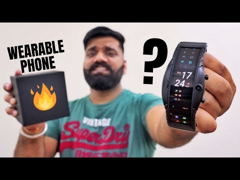 this-wearable-smartphone-is-crazy!!!-nubia-alpha-unboxing-&-first-look---smartwatch?🔥🔥🔥