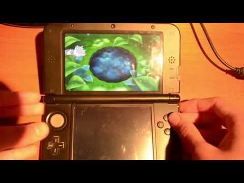 how to delete nintendo network id 3ds without password