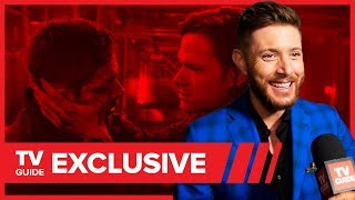 Supernatural Cast Season 15 Predictions | Sam & Dean Death and Musical Episode