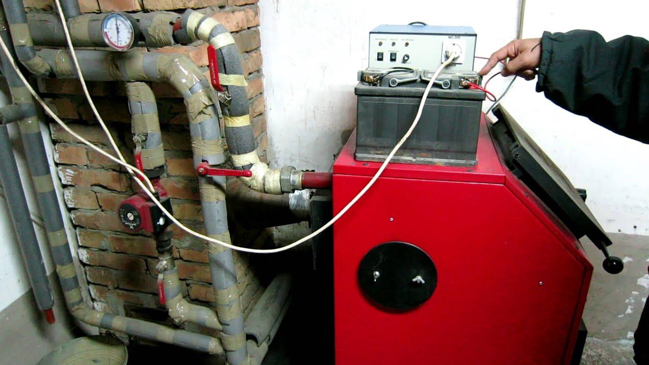 Invertor Struje, Pretvarač Napona MC 200, Sa 12 V Na 220 V