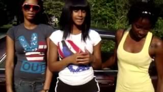 Historical Snapshot of Twerking on YouTube (2005 - 2015)