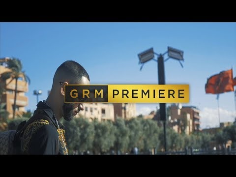Ard Adz - See The Sun More [Music Video] | GRM Daily
