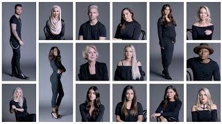 TRANSFORMING SELF DOUBT | Prince's Trust + L'Oreal Paris | ALL WORTH IT