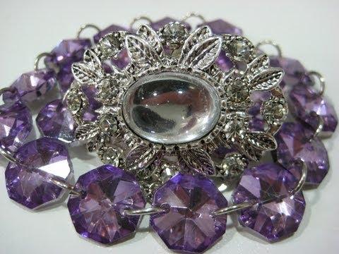 JEWELRY HAUL: Jewelry Findings - Part 2