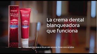 El Tono Perfecto | Colgate® Optic White®