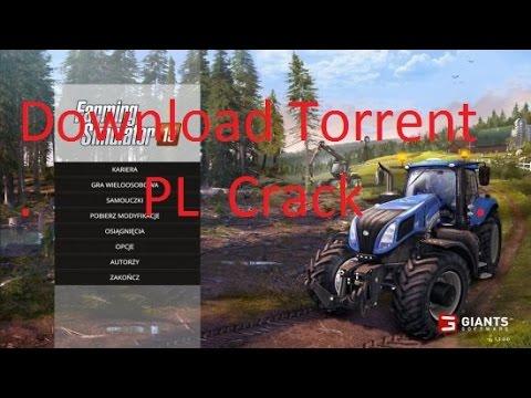 farming simulator 2017 download torrenty