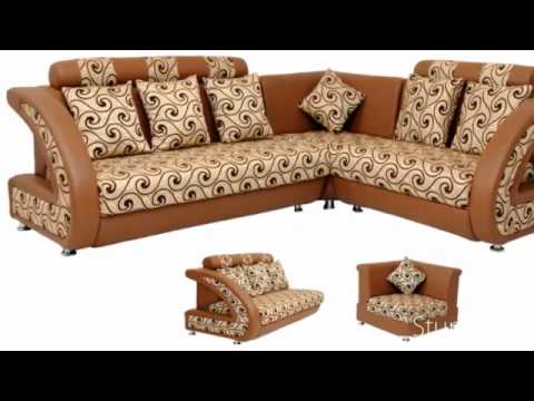 Happy Home Furniture Best Happy Home Furniture Sofa Collection Ahmedabad  Youtube 2017