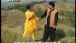 YouTube - nazia iqbal.3gp