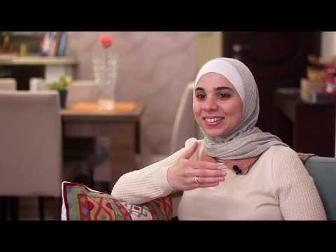 Eman El Gamal | Natural Soap Making | Passion To Profit Success Story