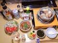 【昨日の】おでん鍋 牛筋の煮込み【晩酌】 の動画、YouTube動画。