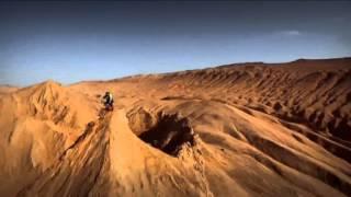 экстремальный велоспорт/extreme Cycling