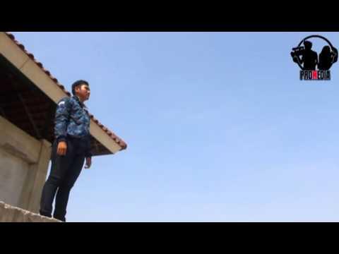 Video Klip  Eren - Takkan Pisah | Edit by Robi Mahesa