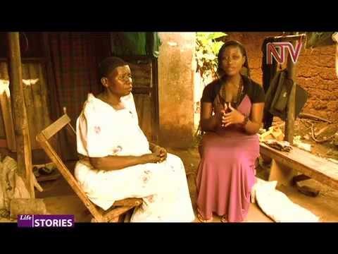 Lifestories -LRA Victims and Survivors pt 1