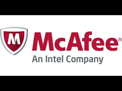 how to get mcafee antivirus plus for 6 months for free