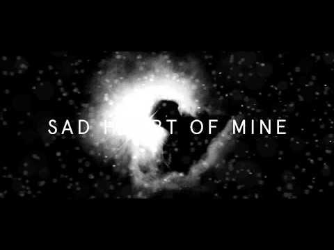 "Caspian - ""Sad Heart Of Mine"" [official Audio]"