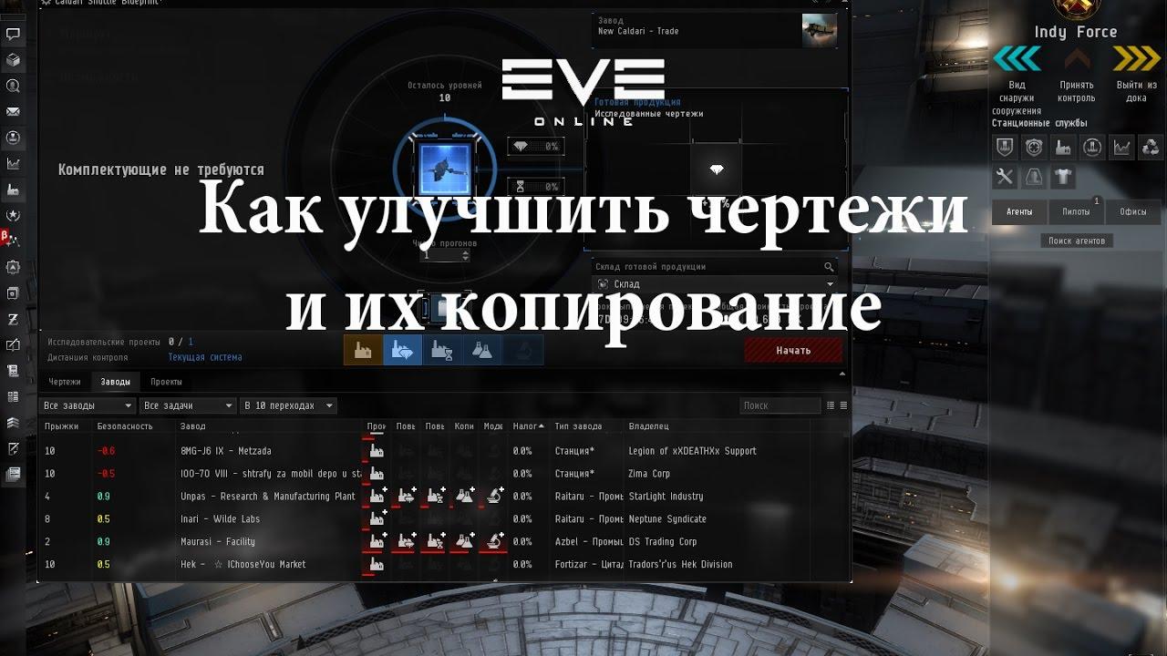 Развитие майнеров в eve цена видеокарты geforce gtx 750 2gb