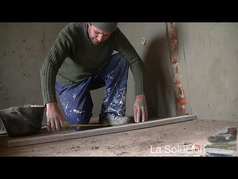 Construyendo la cocina de mi mam doovi for Lavaderos record sodimac
