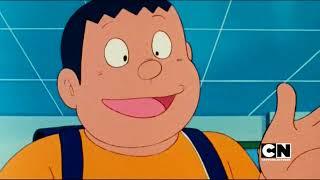 Doraemon - Episódio 326 PT-PT