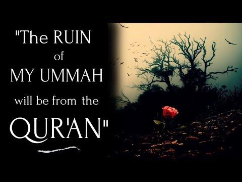 The Hadith You NEVER Heard    Shaykh Abdurazzaq Al-Badr