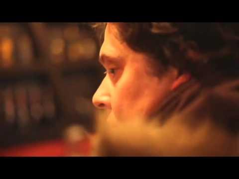 MC Жан & DJ Riga - Ночная леди (клип)
