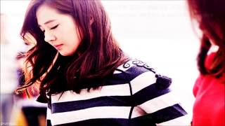 Video Yuri (SNSD) Bling Star (No Breathing OST) (Sub Español - Hangul - Roma) HD download MP3, 3GP, MP4, WEBM, AVI, FLV Maret 2018