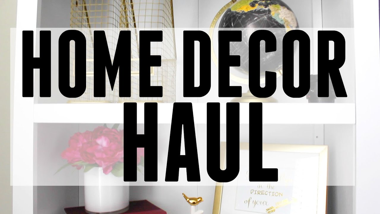 target home decor haul home decor haul target world market tjmaxx 11759