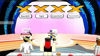 Roblox Got Talent Episode 2