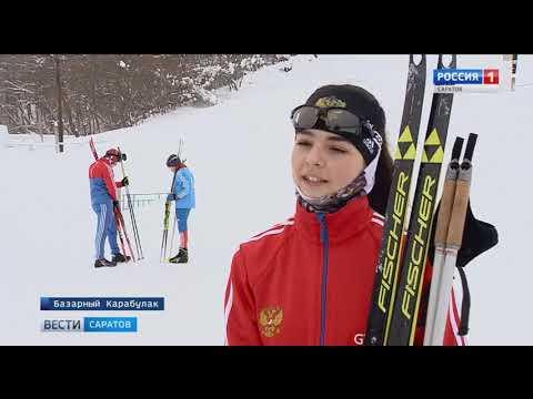 """Пора смазывать лыжи: масштабная подготовка идет к """"Лыжне России"""" в Базарном Карабулаке"""