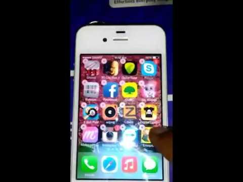 How to delete app on iphone 4s 5 5s 6 6s 6 plus youtube how to delete app on iphone 4s 5 5s 6 6s 6 plus ccuart Images