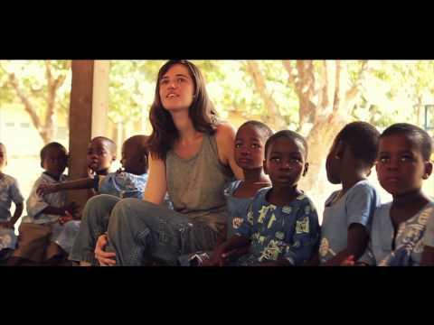 Les Villages Enchantés au Togo (Lomé et Kara) : du 21 au 29 novembre 2013