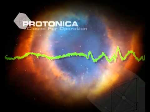Protonica - Closed for Operation