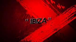 Stixi und Sonja - Ibiza ( Voten )