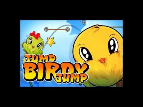 Descargar e Instalar Jump Birdy Jump para Pc (Link Mediafire)