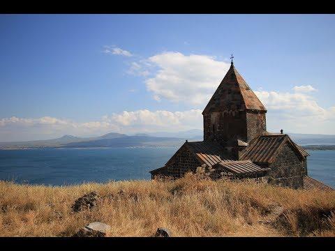 Armenia - 3,000 years of history