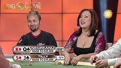 Throwback: Big Game Season 2 - Episode 30