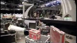 20 מיליון שקל לחתונה היקרה אי פעם בישראל
