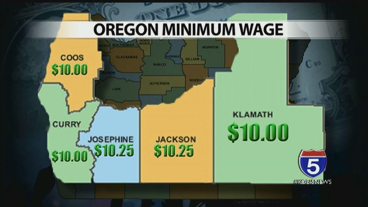 Minimum wages in up pdf995