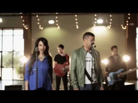 Tercer Cielo- No Estoy Solo (Video oficial)