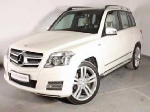 Mercedes Benz Other Models 2010-White for sale in Qatar