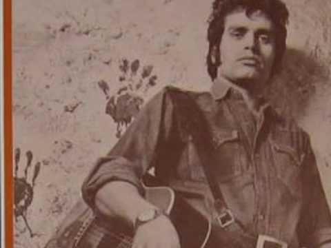 Gerry Lockran - Total