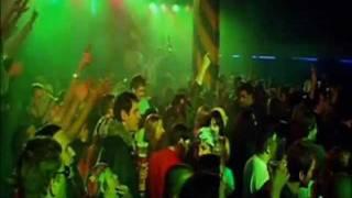 Happy Mondays ft. Steve Coogan & Roots Manuva - Hallelujah (Schadenfreude Remix)
