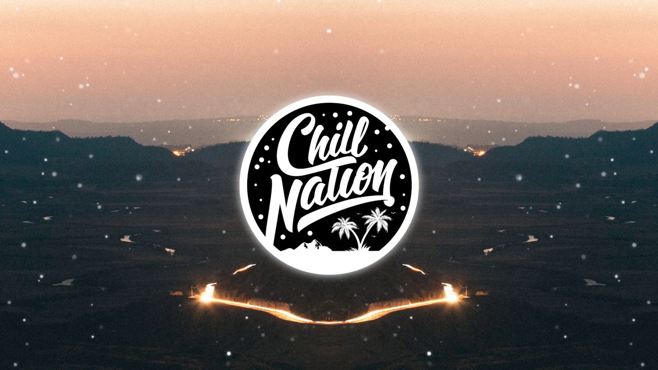 lukas-graham-youre-not-there-grey-remix-chill-nation