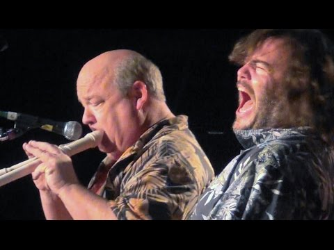 Tenacious D - Simply Jazz - 2012 ** Full Show **
