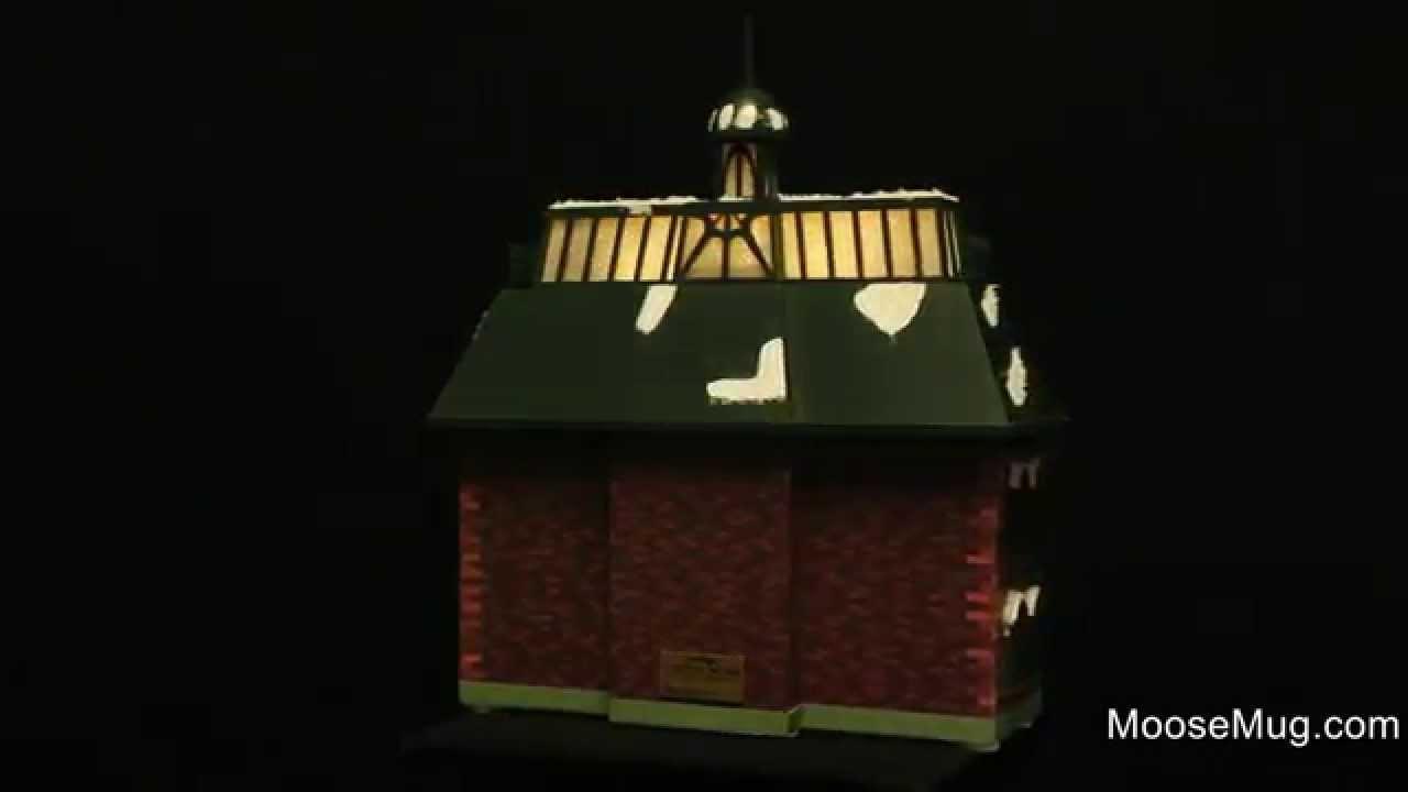 Christmas Vacation Advent House Calendar.Christmas Vacation Advent House Calendar