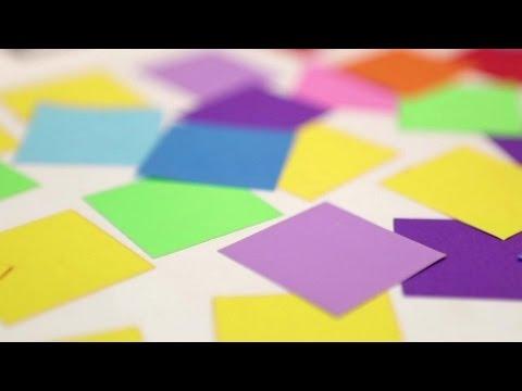 빛과 색을 만나다. 대표이미지