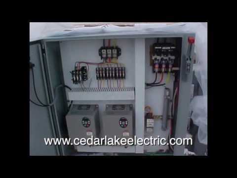 Cedar Lake Electric - Minnesota Commercial Electrician