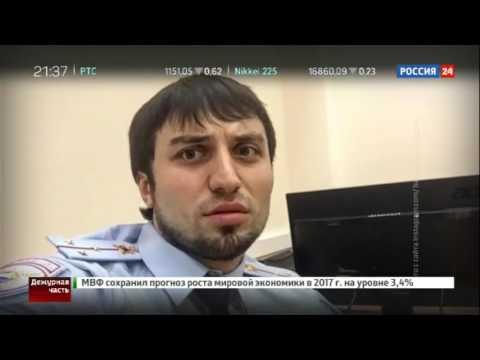 Сериал Полицейский с рублевки 2 сезон 9 серия на киного